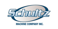Schultz Machine Company Inc.